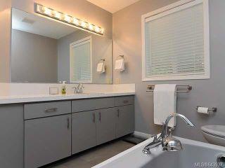 Photo 42: 860 Kelsey Crt in COMOX: CV Comox (Town of) House for sale (Comox Valley)  : MLS®# 643937