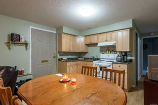 Photo 21: 470 Quadra Ave in : CR Campbell River Central House for sale (Campbell River)  : MLS®# 856392