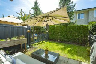 "Photo 14: 87 20875 80 Avenue in Langley: Willoughby Heights Townhouse for sale in ""Pepperwood"" : MLS®# R2478565"