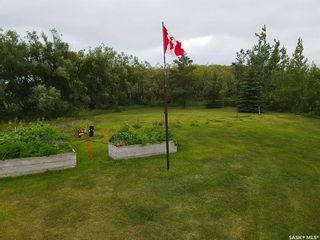 Photo 8: Rm Indian Head 156 Acre Home Quarter in Indian Head: Farm for sale (Indian Head Rm No. 156)  : MLS®# SK867607