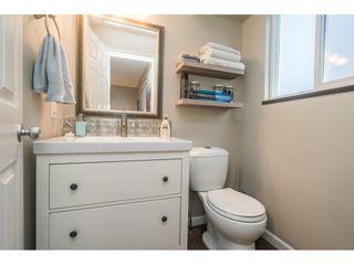 Photo 14: 35040 LABURNUM Avenue in Abbotsford: Abbotsford East House for sale : MLS®# R2535088