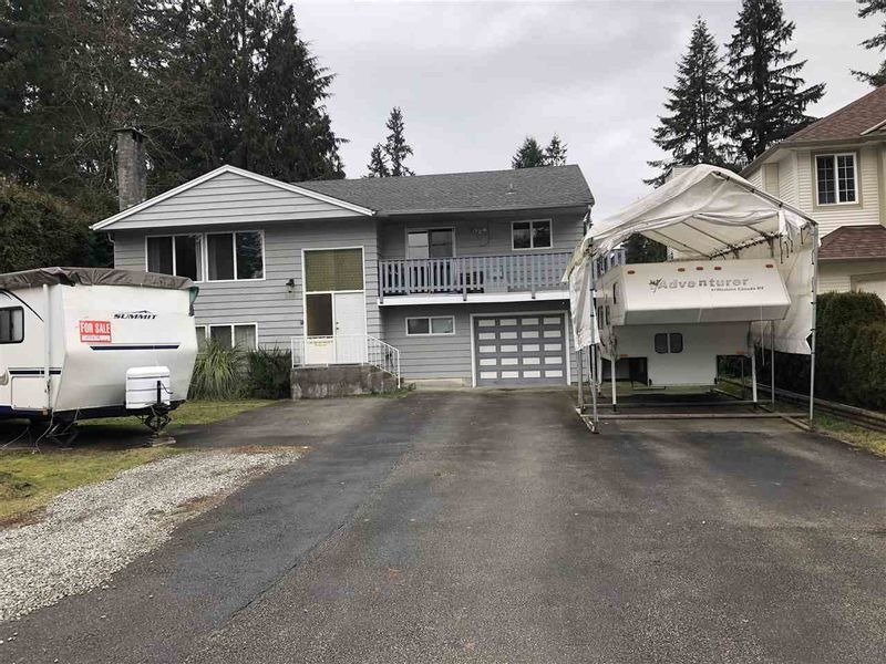 FEATURED LISTING: 2615 KITCHENER Avenue Port Coquitlam