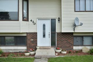 Photo 3: 420 6 Street: Irricana Detached for sale : MLS®# A1024999