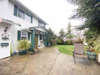Photo 11: 12449 MEADOW BROOK Place in Maple Ridge: Northwest Maple Ridge House for sale : MLS®# R2547161