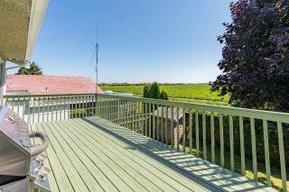 Photo 18: 5502 44 Avenue in Delta: Delta Manor House for sale (Ladner)  : MLS®# R2510731