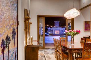 Photo 21: Residential for sale (La Jolla Shores)  : 5 bedrooms : 8519 La Jolla Shores Dr in La Jolla