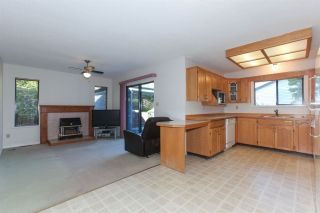 Photo 9: 33495 BEST Avenue in Mission: Mission BC House for sale : MLS®# R2217077