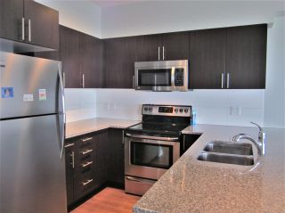 Photo 5: 2505 10152 104 Street in Edmonton: Zone 12 Condo for sale : MLS®# E4218892