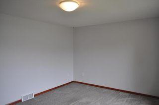 Photo 4: 674 Martin Avenue in Winnipeg: East Elmwood Residential for sale (3B)  : MLS®# 202117730
