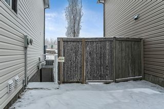 Photo 24: 16 Saddlecrest Park NE in Calgary: Saddle Ridge Detached for sale : MLS®# A1055657