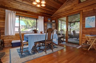 Photo 9: 7353 Kendean Road: Anglemont House for sale (North Shuswap)  : MLS®# 10239184