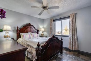 Photo 17: 283 Applestone Park SE in Calgary: Applewood Park Detached for sale : MLS®# A1087868