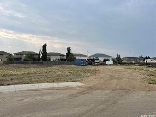 Photo 4: 1 Loewen Court in Warman: Lot/Land for sale : MLS®# SK865656