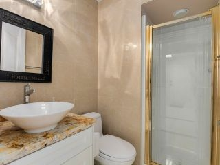 Photo 14: 1216 PRETTY Court in New Westminster: Queensborough House for sale : MLS®# R2617375