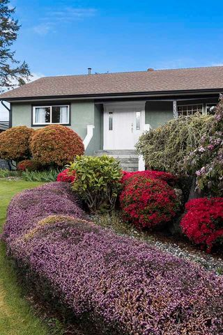"""Photo 39: 5333 UPLAND Drive in Delta: Cliff Drive House for sale in """"CLIFF DRIVE"""" (Tsawwassen)  : MLS®# R2575133"""