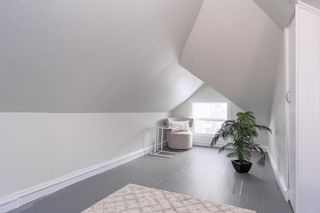 Photo 21: 59 Matheson Avenue in Winnipeg: Scotia Heights House for sale (4D)  : MLS®# 202028157