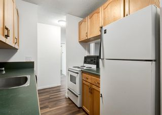 Photo 8: 338 1421 7 Avenue NW in Calgary: Hillhurst Apartment for sale : MLS®# A1095896