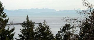 Photo 1: Lot 25 Highland Road in NANOOSE BAY: Fairwinds Community Land Only for sale (Nanoose Bay)  : MLS®# 275863