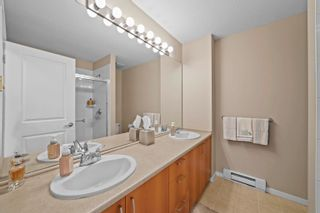 """Photo 15: 111 9088 HALSTON Court in Burnaby: Government Road Townhouse for sale in """"Terramor"""" (Burnaby North)  : MLS®# R2612187"""