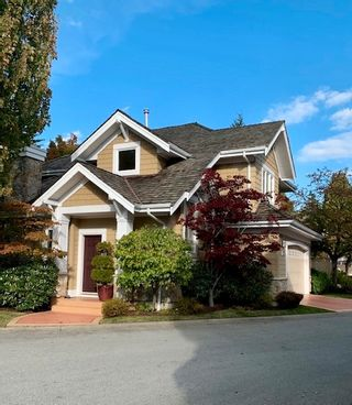 """Photo 39: 27 15055 20TH Avenue in Surrey: Sunnyside Park Surrey Townhouse for sale in """"HIGHGROVE"""" (South Surrey White Rock)  : MLS®# R2624305"""