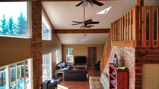 Photo 27: 2857 Vickers Trail: Anglemont House for sale (North Shuswap)