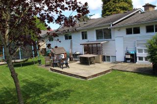 Photo 11: 2075 WILLOW Street in Abbotsford: Central Abbotsford House for sale : MLS®# R2164931