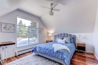Photo 30: 9890 LYNDHURST Street in Burnaby: Sullivan Heights House for sale (Burnaby North)  : MLS®# R2567294
