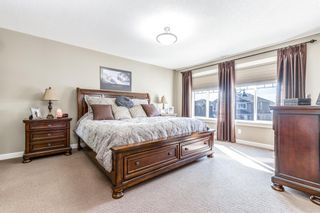 Photo 26: 117 PANATELLA Green NW in Calgary: Panorama Hills Detached for sale : MLS®# A1080965