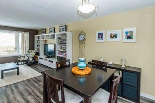 Photo 34: 3421 Northeast 1 Avenue in Salmon Arm: Broadview House for sale (NE Salmon Arm)  : MLS®# 10131122