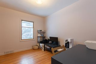 Photo 23: 2820 33 Street SW in Calgary: Killarney/Glengarry Detached for sale : MLS®# A1054698