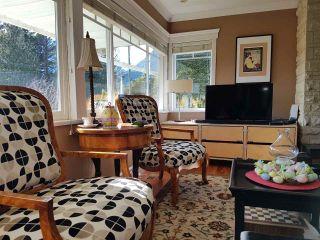 "Photo 18: 40380 GARIBALDI Way in Squamish: Garibaldi Estates House for sale in ""Garibaldi Way"" : MLS®# R2249093"