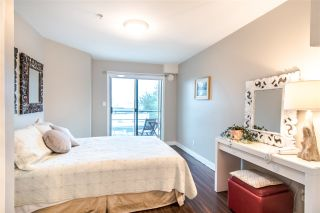"Photo 10: 305 212 LONSDALE Avenue in North Vancouver: Lower Lonsdale Condo for sale in ""212"" : MLS®# R2408315"