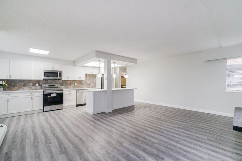 FEATURED LISTING: 106 - 410 AGNES Street New Westminster