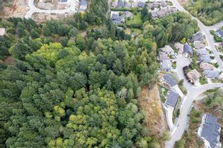 Photo 42: 166 Linley Rd in Nanaimo: Na Hammond Bay House for sale : MLS®# 887078