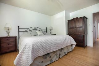 Photo 18: 161 Crestwood Crescent in Winnipeg: Windsor Park Residential for sale (2G)  : MLS®# 202023611