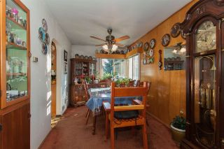 Photo 5: 9470 134 Street in Surrey: Queen Mary Park Surrey House for sale : MLS®# R2219446