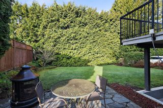 Photo 29: 3940 Margot Pl in : SE Maplewood House for sale (Saanich East)  : MLS®# 873005