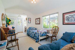 Photo 33: 2205 SHAW Rd in : Isl Gabriola Island House for sale (Islands)  : MLS®# 879745