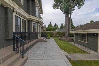 Photo 27: 1121 W 39TH Avenue in Vancouver: Shaughnessy House for sale (Vancouver West)  : MLS®# R2534854