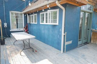 Photo 39: 1929 Athol Street in Regina: Cathedral RG Residential for sale : MLS®# SK869772
