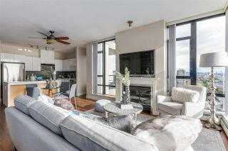 Photo 10: 1901 151 W 2ND STREET in North Vancouver: Lower Lonsdale Condo for sale : MLS®# R2219642