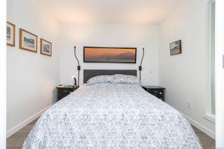 Photo 11: 407 517 Fisgard St in Victoria: Vi Downtown Condo for sale : MLS®# 878086