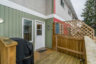 Photo 23: 175 MCEACHERN Place in Prince George: Highglen Condo for sale (PG City West (Zone 71))  : MLS®# R2544024