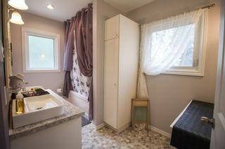 Photo 11: 5 Bedroom Transcona home beautifully upgraded!