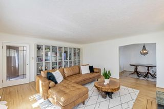 Photo 16: 3074 Colquitz Ave in : SW Gorge House for sale (Saanich West)  : MLS®# 850328
