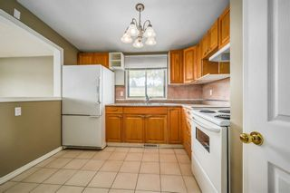 Photo 7: 500 and 502 34 Avenue NE in Calgary: Winston Heights/Mountview Duplex for sale : MLS®# A1135808