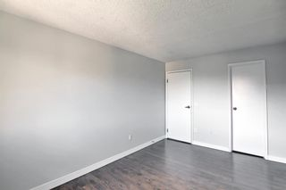 Photo 33: 4302 13045 6 Street SW in Calgary: Canyon Meadows Apartment for sale : MLS®# A1116316