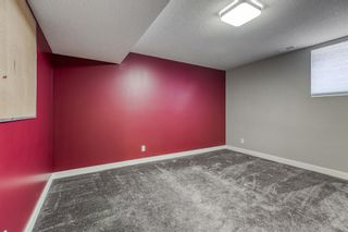 Photo 33: 10540 Waneta Crescent SE in Calgary: Willow Park Detached for sale : MLS®# A1085862
