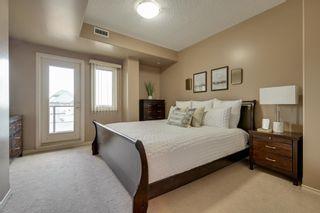 Photo 24: 1103 9707 106 Street in Edmonton: Zone 12 Condo for sale : MLS®# E4263421