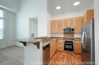 Photo 4: NORTH PARK Condo for sale : 2 bedrooms : 3957 30th Street #514 in San Diego